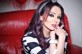 Dina Haroon Instagram