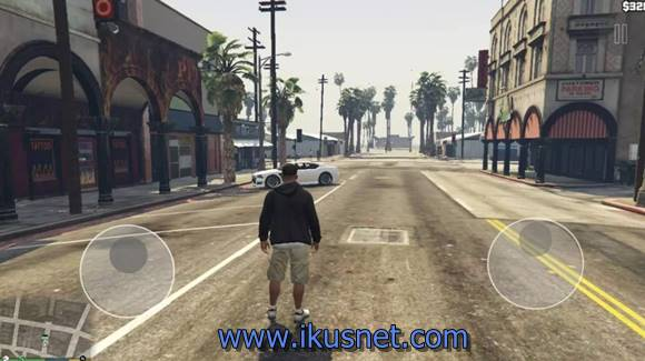 download game gta v android size kecil