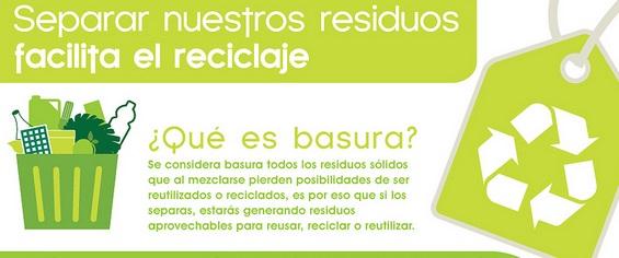 https://reciclajeverde.files.wordpress.com/2012/04/info-reciclaje-mx2.jpg