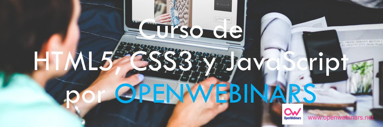 banner-Curso-de-HTML5-CSS3-y-JavaScript-por-OPENWEBINARS