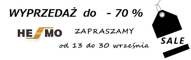 https://sklep.hesmo.pl/pl/promotions/1/phot