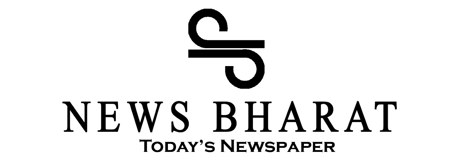 Newsbharat.in | Check Out the Today's Trending News Headlines