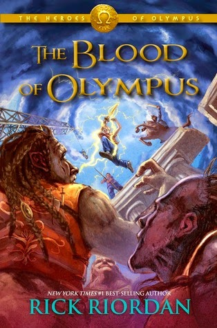 http://www.amazon.com/The-Heroes-Olympus-Book-Five/dp/1423146735/ref=sr_1_1?ie=UTF8&qid=1413955558&sr=8-1&keywords=the+blood+of+olympus+by+rick+riordan