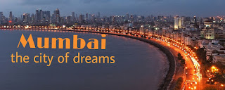 16.Facts about mumbai, you didn't know