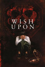 http://lamovie21.net/movie/tt5322012/wish-upon.html
