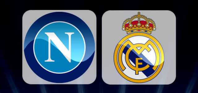 On REPLAYMATCHES you can watch Napoli vs Real Madrid, free Napoli vs Real Madrid full match,replay Napoli vs Real Madrid video online, replay Napoli vs Real Madrid stream, online Napoli vs Real Madrid stream, Napoli vs Real Madrid full match,Napoli vs Real Madrid Highlights.