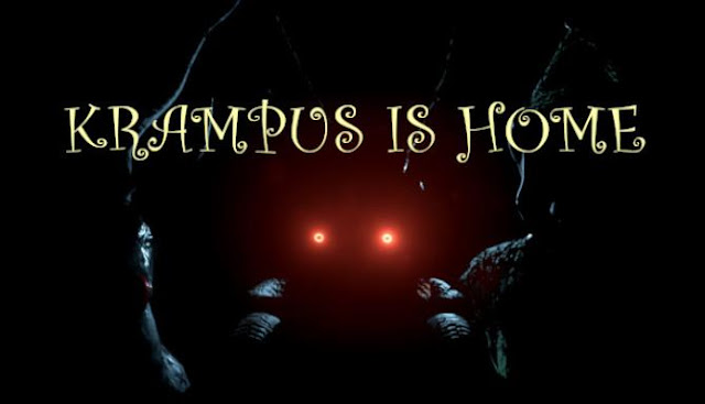 Krampus is Home Free Download PC Game Cracked in Direct Link and Torrent. Krampus is Home – Sebastian is a teenager who is waiting for his parents to come back home on a cold Christmas night. Soon he realizes that there is something evil lurking around….