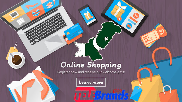Best Online shopping in Pakistan Cheap Rates - All Products