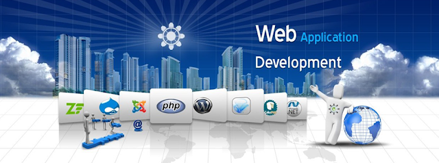 best website designing company in Mumbai Maharashtra, Top website designing  company in Mumbai