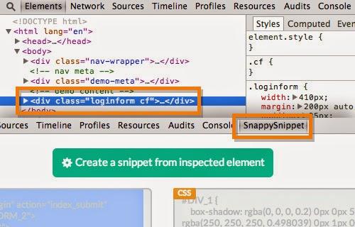 Cara Mudah Copy Kode Dari Website denagn cara manual dan dengan cara menggunakan sebuat software
