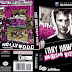 Tony Hawk's American Wasteland PC Download