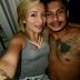 Homem teria matado esposa grávida para ficar com seguro de R$ 400 mil, 'Minha filha o chamava de vida', diz sogra sobre suspeito