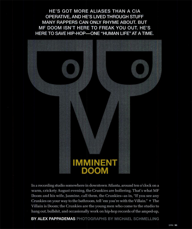 Madvillainy 2 The Madlib Remix Download Zip