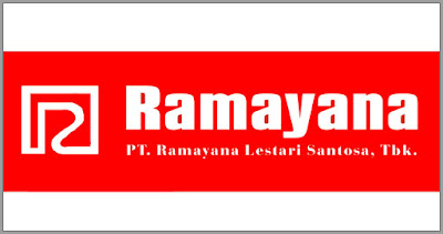 Lowongan Kerja PT. Ramayana Lestari Sentosa Tbk, Jobs: IT Staff, Supervisor Development Program, Supervisor SDM