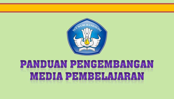 Download Panduan Pengembangan Media Pembelajaran PAUD Format PDF
