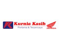 Lowongan Kerja di PT. Pratama Kurnia Kasih - Penempatan Semarang