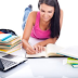 A Professional Coursework Help is Available for Graduate Students