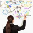 Langkah Memulai Bisnis Internet Marketing
