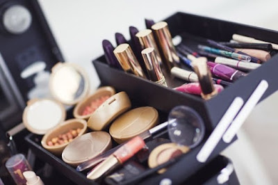 make-your-make-up-kit-multi-purpose