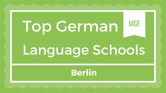 German Schools Berlin
