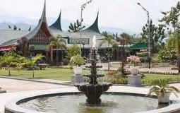 Info Pendaftaran Mahasiswa Baru Universitas Baiturrahmah 2017-2018