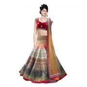 https://www.indiaethnix.com/product/designer-lehenga-with-velvet-blouse/