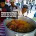 'Beli Satu, Cukup Untuk Satu Family' – Viral Nasi Beriani Murah, Ini Pesanan Buat Peniaga