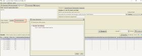 Lucene_index_toolbox_explain_structure