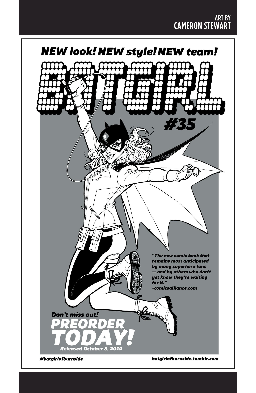 Batgirl (2011) #_TPB_Batgirl_of_Burnside_(Part_2) #59 - English 59