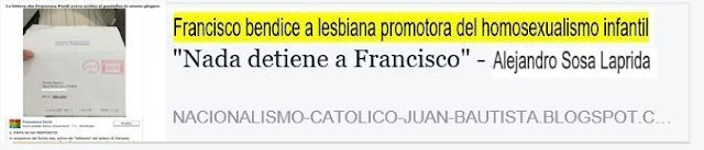 http://nacionalismo-catolico-juan-bautista.blogspot.mx/2015/09/alejandro-sosa-laprida.html