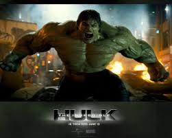تحميل لعبة الرجل الاخضر هولك download the hulk game
