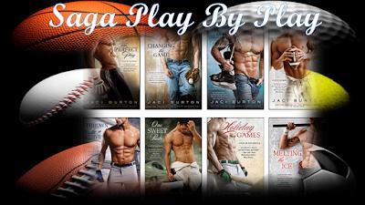serie Play-By Play de-Jaci Burton-gratis-pdf