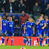 Premier League : Man City lose their heads at Leicester
