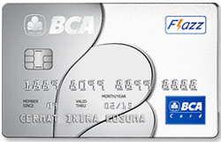 jenis%2Bkartu%2Bkredit%2Bbca%2B2 - Jenis Jenis Kartu Kredit Bca
