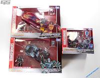 Hasbro Transformers Hot Rod Targetmaster Gnaw トランスフォーマー タカラ トランスフォーマー レジェンズ ヘッドマスターズ