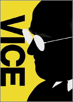 Vice Dublado