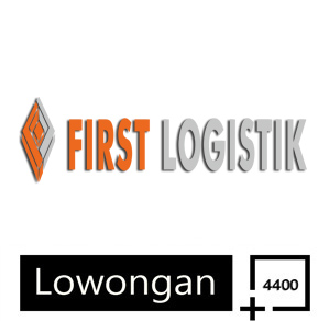 PT synergy first Logistics