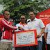 BUMN Hadir untuk Negeri: Bantuan Korban Tsunami Lampung Selatan Rp 1,27 M