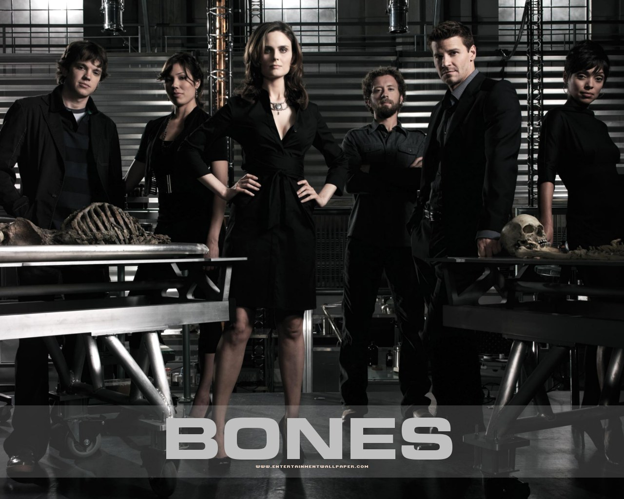 http://2.bp.blogspot.com/-f3XIiZF5F94/TmOSLkLGYAI/AAAAAAAAAy0/WAR83e_4ODk/s1600/bones_tv_episode_all_star_desktop_wallpapers_www.Vvallpaper.net.jpg Crossbones Tv Show