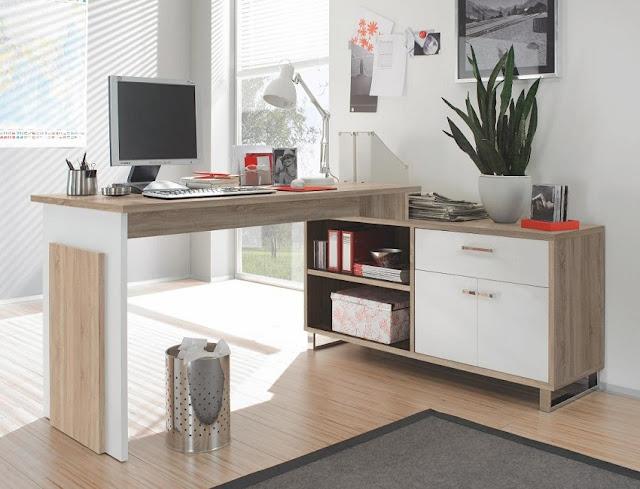 cheap used modern office furniture Kansas City best buy