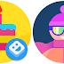 Google Released New AR Sticker Packs