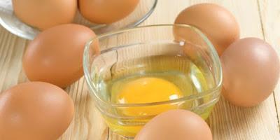 makanan yang harus dihindari penderita kolesterol Makanan Yang Dilarang Untuk Penderita Kolesterol Tinggi