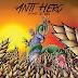 "ANTI-HERO ""Snakes & Liars"" (Recensione)"