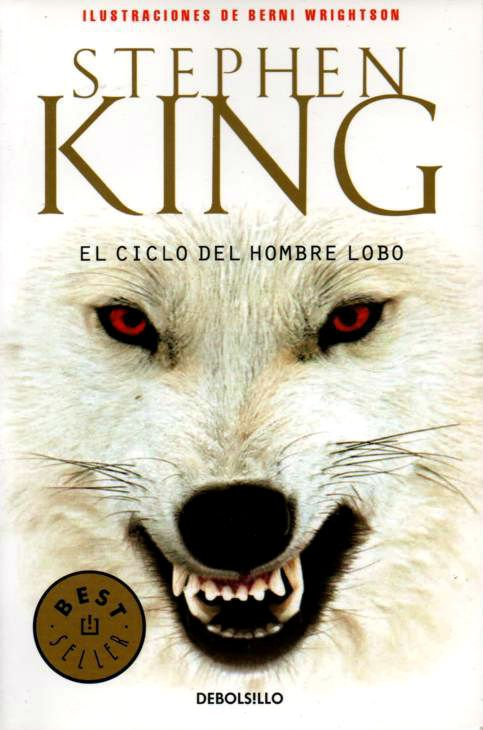 stephen king carrie pdf romana