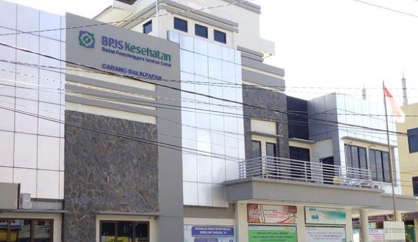 Alamat Lengkap BPJS Kesehatan Wilayah Regional I