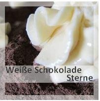 http://christinamachtwas.blogspot.de/2012/12/platzchenzeit-weie-schokoladen.html