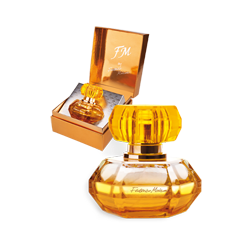 FM 359 Luxus-Parfüm