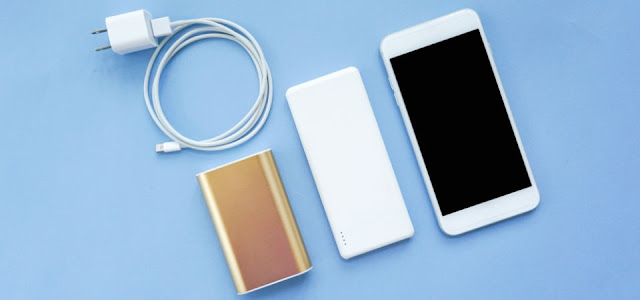 5 Jenis Gadget Untuk Hadiah Sempena Hari Bapa Tahun Ini