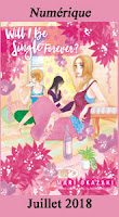 http://mangaconseil.com/manga-manhwa-manhua/viz-media/josei/will-i-be-single-forever/