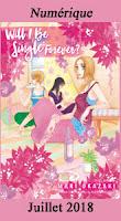 http://mangaconseil.com/manga-manhwa-manhua/viz-media/josei/will-i-be-single-forever/